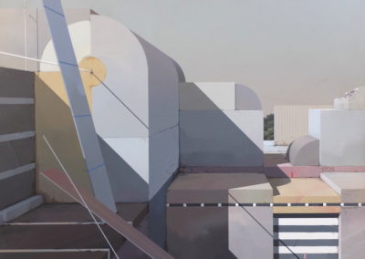 tableau-architecture-leproust-geometrie