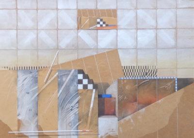 leproust-tableau-architecture-geometrie-