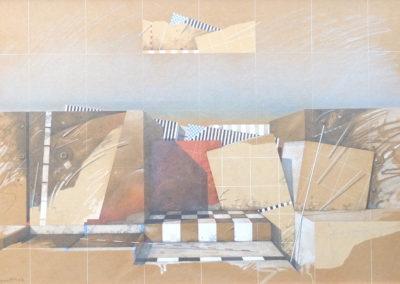 leproust-tableau-architecture-geometrie