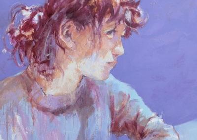 sauvard-peinture-portrait-jeune-fille