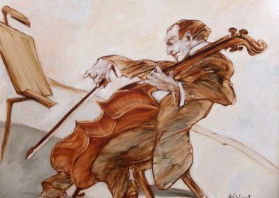 musique-tableau-peintre-weisbuch-partition-classique