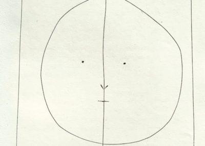 picasso-carmen-gravure-merimée