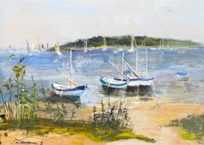 jouenne-bateaux-peinture